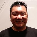 Adrian Phua